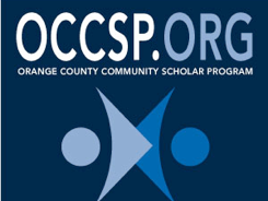OCCSP – Podcast Network