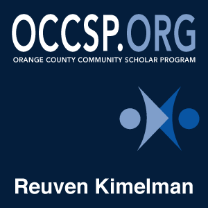 Csp Kimelman The Difference Between Jews And Christians Saying